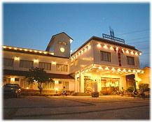 瑪沙露湖畔旅館