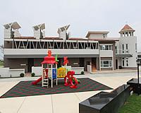 山風飛羽旅店