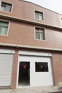 Z.L民宿