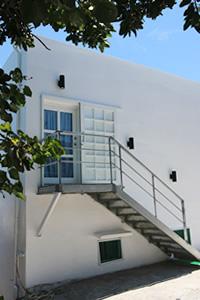 海南島海景Villa