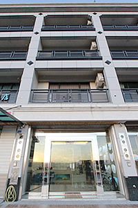 紫瀞坊民宿