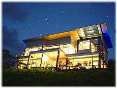 星苑Villa