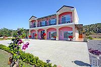 白砂 玉蘭園渡假別墅