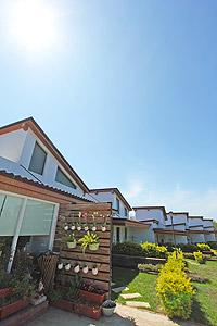 墾丁麥海洋・悅桐灣 myOcean Villa