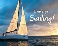Oyi 墾丁帆船體驗