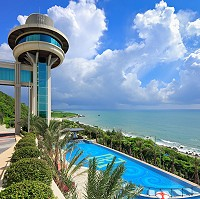 H會館 H-Resort