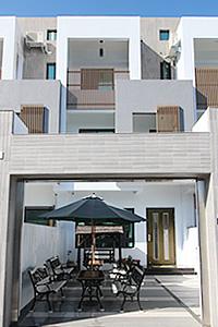 墾丁House