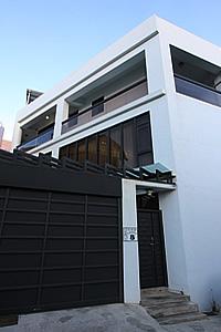 Macro Villa私人會館