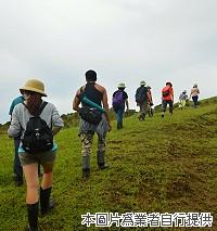 永靖社區生態旅遊
