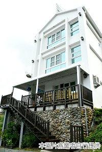 南景天villa