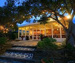 象廚 泰緬式庭園餐廳 (原 墾丁弄海餐廳)